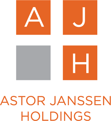 Astor Janssen Holdings LLC company